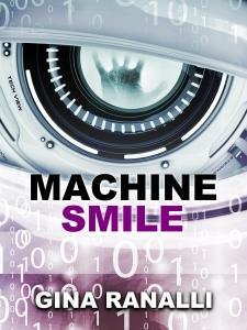 Machine-300dpi-